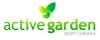 activegarden.pl