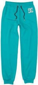 DC Shoes spodnie dresowe damskie LEGEND SP W PT UGS