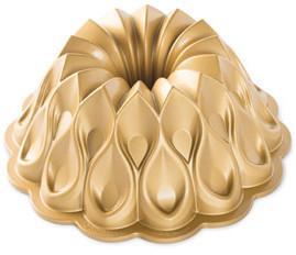 Nordic Ware Forma do babki Crown 91737