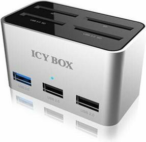 ICY Box IB-880