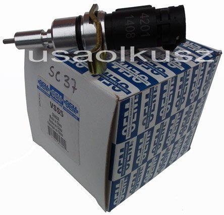 OEM Czujnik prędkości auta wyjściowy VSS sensor Ford Econoline 1992-2002