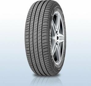 Michelin PrimaCY 3 225/45R17 91W