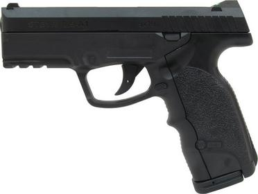 Steyr M9-A1 Black 4,5 mm (16088)