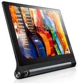 Lenovo Yoga Tab 3 16GB LTE (ZA0J0022PL)