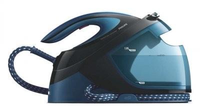Philips GC8735/80