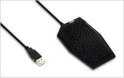 MXL AC-404 - Mikrofon konferencyjny USB
