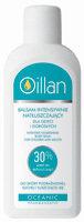 Oillan Balsam intensywnie natłuszczający 250ml