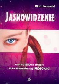 Jaczewski Piotr Jasnowidzenie