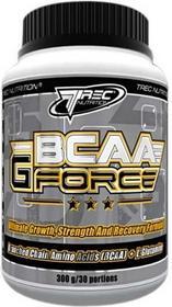Trec BCAA G-Force [smakowy] 300g
