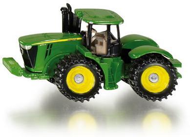Siku Traktor John Deere 1472