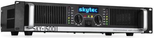 skytec Sky-1200MKII
