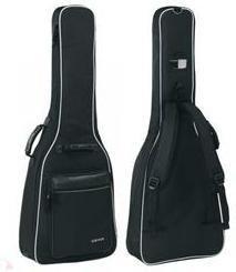 Gewa Gigbag Economy 12 futerał na gitarę 212.400