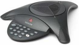 Polycom SoundStation2 non-EX