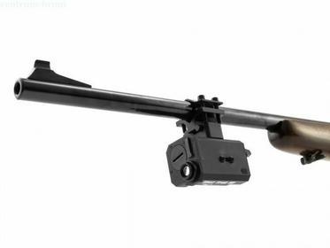 Kamera na lufę ATN Shot Trak HD 5x 006-020