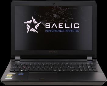 Saelic  Vidi G561