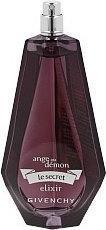 Givenchy Ange ou Demon Le Secret Elixir woda perfumowana 100ml TESTER