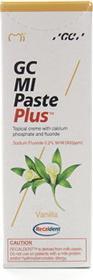 GC Mi Paste Plus 35 ml