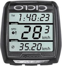 Ciclosport CicloMaster CM 4.21 HR -  10104410