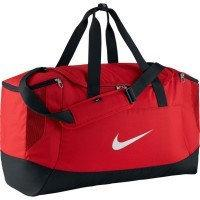 Nike Torba Club Team Swoosh M BA5192-658