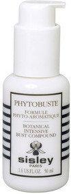 Sisley Phytobuste Formule Phyto-Aromatique 50ml