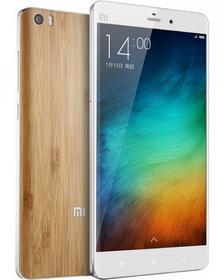 Xiaomi Mi Note 16GB Bamboo