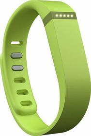 Fitbit Flex Limonkowy