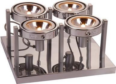 Globo Lighting Plafon Kuriana 5645-4