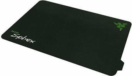 Razer Sphex - Podkładka pod mysz dla graczy RZ02-00330100-R3M1