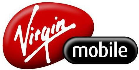 Virgin Mobile 50 zł