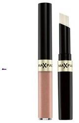 Max Factor Lipfinity Lip Colour pomadka do ust 006 Always Deliciate 4,2g