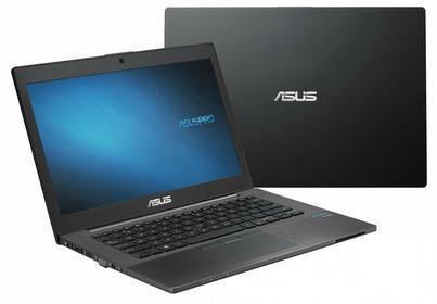 ASUS B8430UA-FA0204R