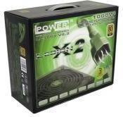 LC-Power LC1000 V2.3