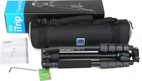 Benro iTrip IT25