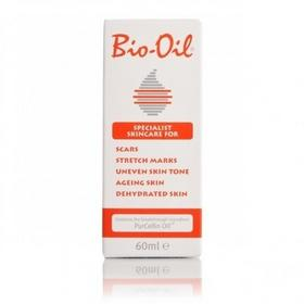 Bio-Oil olejek pielęgnacyjny  Pojemność:: 200 ml