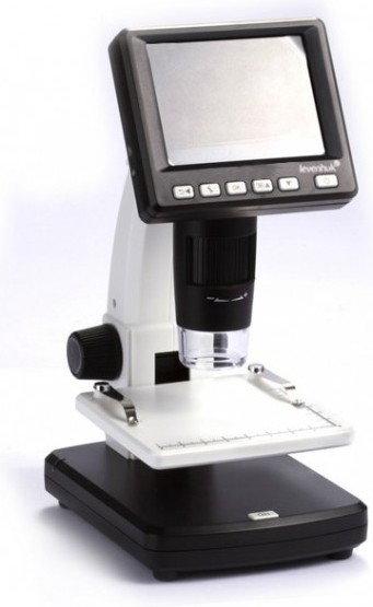 Mikroskopy i lupy - ranking 2017