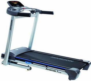 Horizon Fitness Adventure 1 Plus