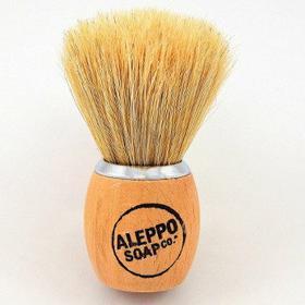 Tade Pędzel do golenia Aleppo