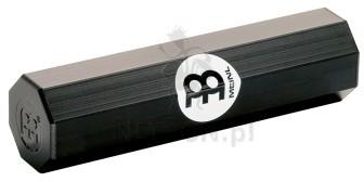 Meinl Percussion SH88BK Ośmiokątny aluminiowy shaker 4462-98129