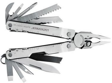 Leatherman Supertool 300 (831148)