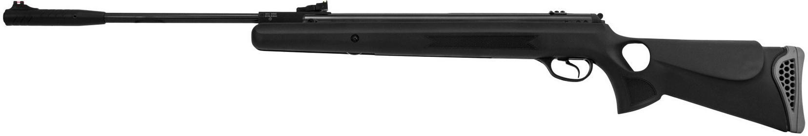 Hatsan karabinek 125 ThumbHole 4,5 mm (053-173) KB