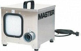 MASTER Osuszacz (odwilżacz) powietrza DHA 250 - WYSYŁKA GRATIS