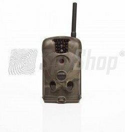 Ltl Acorn Fotopułapka TV-6210M z modułem GSM do pracy w trudnych warunkach