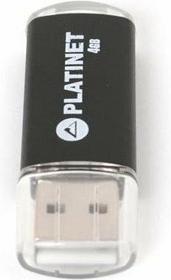 Platinet X-Depo 16GB