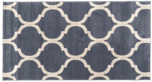 Soft Dywan Camiro Marokański 502203