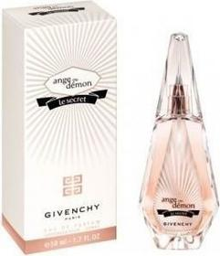 Givenchy Ange Ou Demon Le Secret woda perfumowana 100ml
