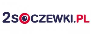 2soczewki.pl