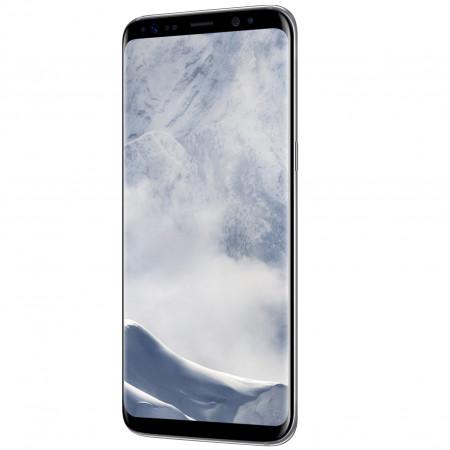Samsung Galaxy S8 G950F 64GB Srebrny