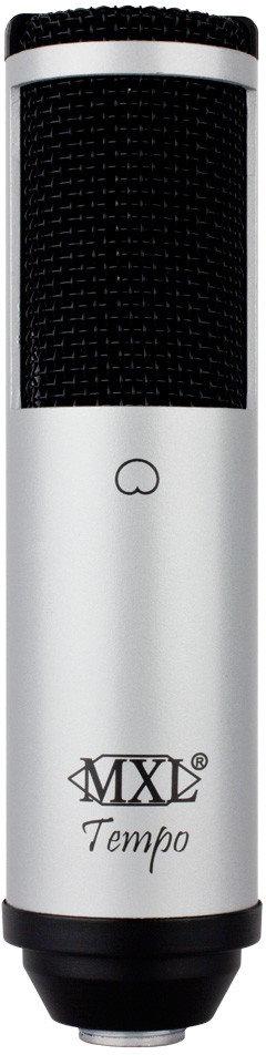 MXL TEMPO SK - Mikrofon USB