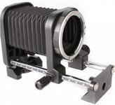 Opinie o FoxFoto Mieszek makro - Canon EOS EBFD-9169A