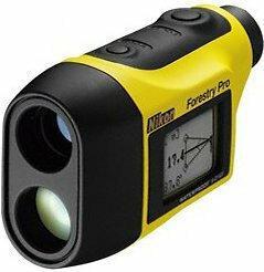 Nikon Forestry Pro